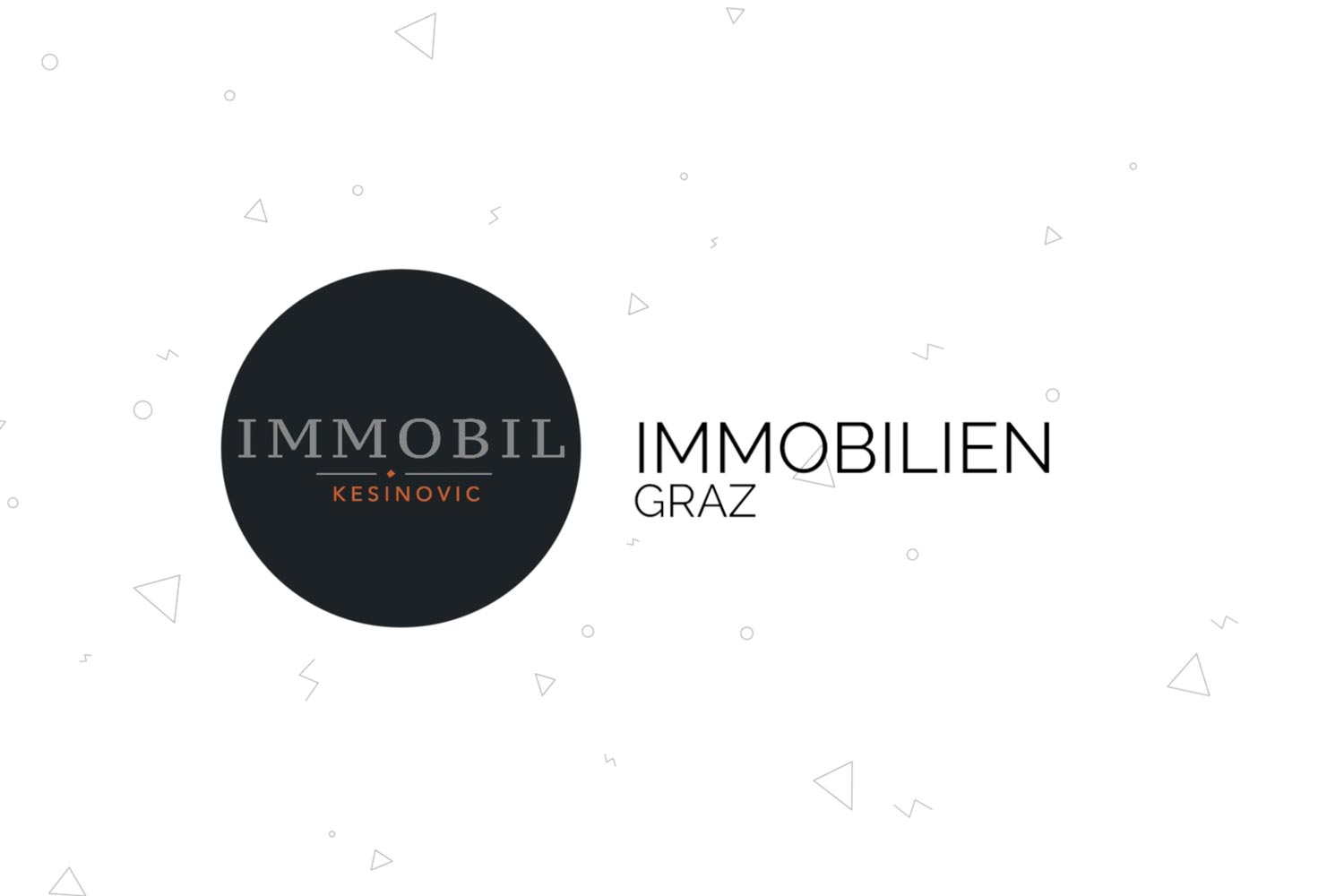Filmproduction Immobil